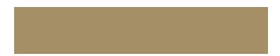 FLORAMI VINI - Shop online