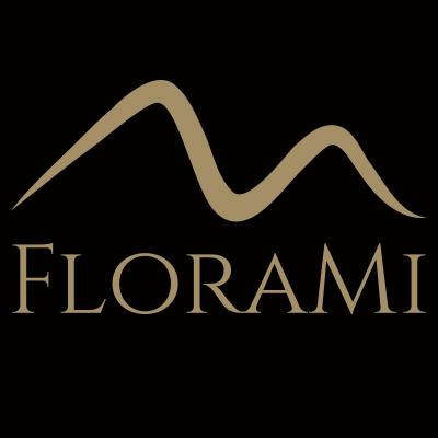 Florami Vino Vesuvio