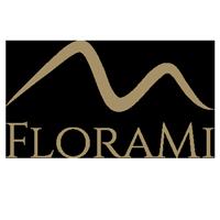 Logo Florami