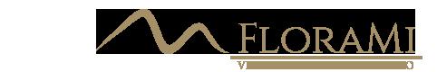 Florami Logo Footer