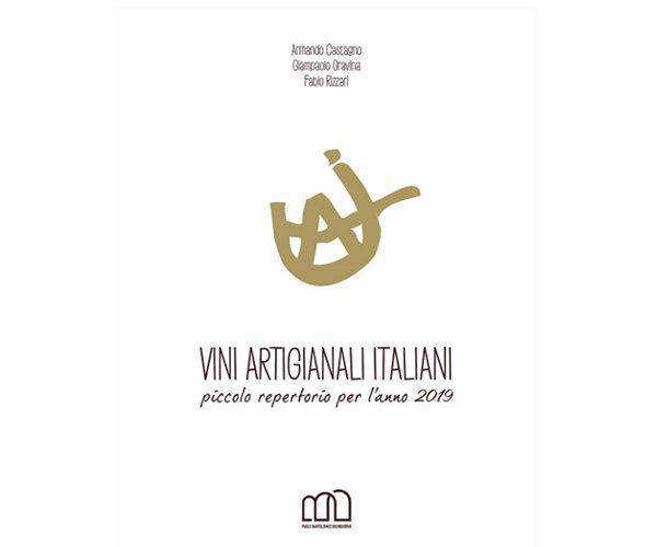 Vini Artigianali Italiani di Armando Castagno