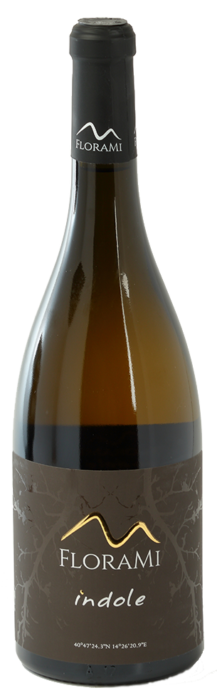 ìndole wine